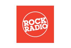 rockradio2